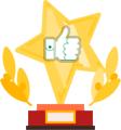 edondi.com-prize2