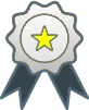 edondi.com-star-silver